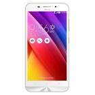 ASUS Zenfone Max Quad-Core Android 5.0 4G Phone w/ 2GB RAM, 16GB ROM - White