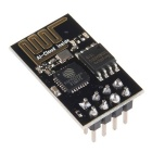 ESP8266 Wi-Fi Modules - Black (2PCS)