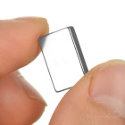 15 x 10 x 3mm Rectangular NdFeB Magnets - Silvery White (5PCS)