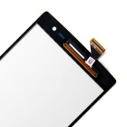 Sostituzione TFT Touch Screen Digitizer per OPPO Trova 7 X9007 - Nero