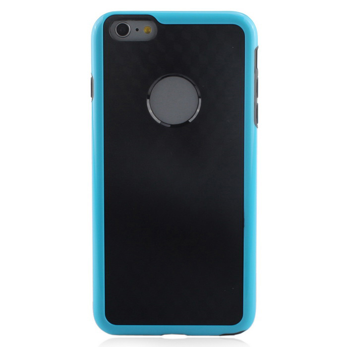 To acquire Protective stylish iphone 6s cases picture trends