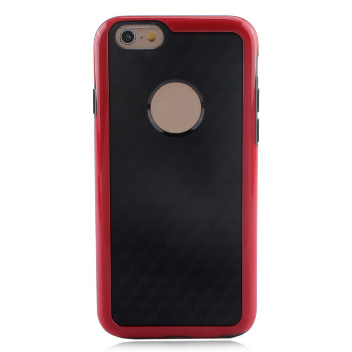 Protective stylish iphone 6s cases