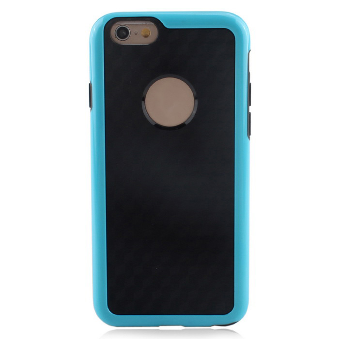 Protective stylish iphone 6s cases forecasting dress for autumn in 2019