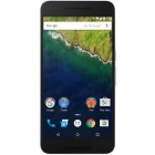Huawei Nexus 6P H1512 64GB 5.7-inch Android 6.0 smartphone w/ 4G LTE - Silver