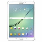 "Samsung Galaxy Tab S2 SM-T715Y 8"" 32GB Wi-Fi 4G LTE Tablet PC - White"
