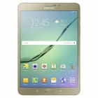 "Samsung Galaxy Tab S2 SM-T715Y 8"" 32GB Wi-Fi 4G LTE Tablet PC - Golden"