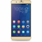 Huawei Honor 6 Plus PE-TL10 Kirin 920 Octa-Core 4G Phone w/ 3GB RAM, 32GB ROM - Golden