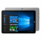 "CHUWI Hi12 Dual-system 12"" Tablet PC w/ 4GB RAM, 64GB ROM  - Grey"