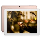 "CHUWI Hi12 12"" Dual-system Tablet PC w/ 4GB RAM, 64GB ROM - Golden"