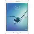 "Samsung Galaxy Tab S2 SM-T810 9.7"" 32GB Wi-Fi Tablet PC - White"