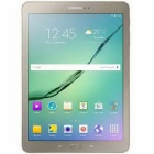 "Samsung Galaxy Tab S2 SM-T810 9.7"" 32GB Wi-Fi Tablet PC - Golden"