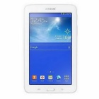 Samsung Galaxy Tab 3 V LITE 7'' 3G T116 Tablet PC w/ 1GB RAM, 8GB ROM - White