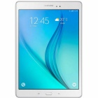"Samsung Galaxy Tab A 9.7"" SM-T555 Wi-Fi 4G Tablet PC w/ 2GB RAM 16GB ROM - White"