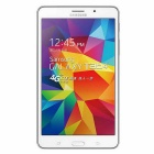 "Samsung Galaxy Tab 4 7"" T2397 8GB 4G LTE Tablet PC - White"