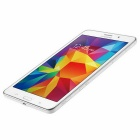 "Samsung Galaxy Tab 4 7"" T2397 Tablet PC-vit"