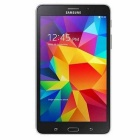 Samsung Galaxy Tab 4 T231 7-inch 3G Tablet PC w/ 8GB, Wi-Fi, Voice Calling - Black