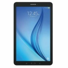 "Samsung Galaxy Tab E T560 9.6"" Wi-Fi Only Tablet w/ 1.5GB RAM, 8GB ROM - Black"