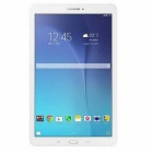"Samsung Galaxy Tab E T560 9.6"" Wi-Fi Only Tablet w/ 1.5GB RAM, 8GB ROM - White"