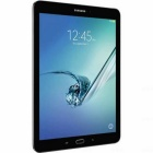 "Samsung Galaxy Tab S2 T810 9.7 ""Tableta Wifi de 32GB - Negro"