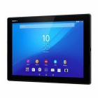 "SONY Xperia Z4 Tablet SGP771 10.1"" 4G LTE Tablet PC w/ 3GB RAM, 32GB ROM - Black"