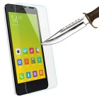 TOCHIC Tempered Glass Screen Protector for Xiaomi Redmi 2A - Transparent