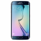 Samsung Galaxy S6 Edge SM-G925F 32GB - Black