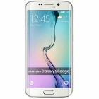 Samsung Galaxy S6 Edge SM-G925F 32GB - Gold