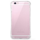 Protective TPU Back Case Cover for IPHONE 6 / 6S - Transparent