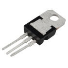 Triode Voltage Regulator L7805 7806 7809 7808 7812 7815 7824 L7905 7906 7908 7909 7912 7915 LM317