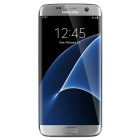 Samsung Galaxy S7 Edge G935F 32GB Factory Unlocked GSM International Version Smartphone - Silver