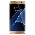 Samsung Galaxy S7 Edge G935F 32GB Factory Unlocked GSM  International Version Smartphone - Golden