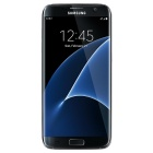 Samsung Galaxy S7 Edge G935F 32GB Factory Unlocked GSM International Version Smartphone - Black