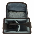 ismartdigi i101 Camera Bag for DSLR  DV Nikon Canon Sony Olympus