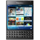 Blackberry Passport 32GB Factory Unlocked - Black