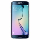 Samsung Galaxy S6 Edge G925F 32GB Factory Unlocked Smartphone - Black