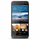 HTC One M9+ M9PW Plus 32GB Factory Unlocked Cellphone - Black Grey