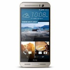 HTC One M9+ M9PW Plus 32GB Factory Unlocked Cellphone - Silver