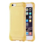 Hat-Prince Protective Anti-slip Case for IPHONE 6 / 6S - Golden