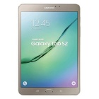 Samsung Galaxy Tab S2 8.0 Tablet PC w/ Wi-Fi, 3GB RAM, 32GB ROM - Gold