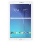 "SAMSUNG Galaxy Tablet E 9.6"" SM-T561 Wi-Fi + 3G 8GB Memoty - White"