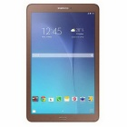 "SAMSUNG Galaxy Tablet E 9.6"" SM-T561 Wi-Fi + 3G 8GB - White"