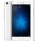"Presale Xiaomi5 Standard Snapdragon 820 4G 5.15"" Phone w/ 3GB RAM, 64GB ROM, 16.0+4.0MP - White"
