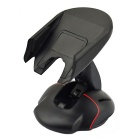 Jtron Multifunctional One Touch Holder & Car Phone Holder