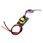 900mA 10W Power Constant Current Source LED Driver (85~265V)