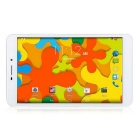 "Ainol AX7 Android 4.4 3G 7"" Tablet PC w/ 1GB RAM, 16GB ROM - White"