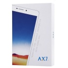 "Ainol AX7 Android 4.4 3G 7 ""Tablet PC com 1 GB de RAM, 16 GB ROM - Branco"