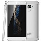 "BLUBOO Xfire 2 Android 5.1 Phone w/ 5.0"" IPS, 1GB RAM, 8GB ROM - White"