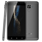 "BLUBOO Xfire 2 Android 5.1 Phone w/ 5.0"" IPS, 1GB RAM, 8GB ROM - Black"