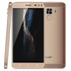 "BLUBOO Xfire 2 Android 5.1 Phone w/ 5.0"" IPS, 1GB RAM, 8GB ROM - Gold"
