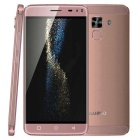 "BLUBOO Xfire 2 Android 5.1 5.0"" Phone w/ 1GB RAM, 8GB ROM - Rose Gold"